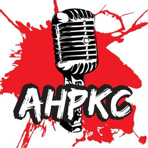 600x600 Amateur Hour Chiefs Podcast Online Radio By Ahpkc Chiefs Podcast