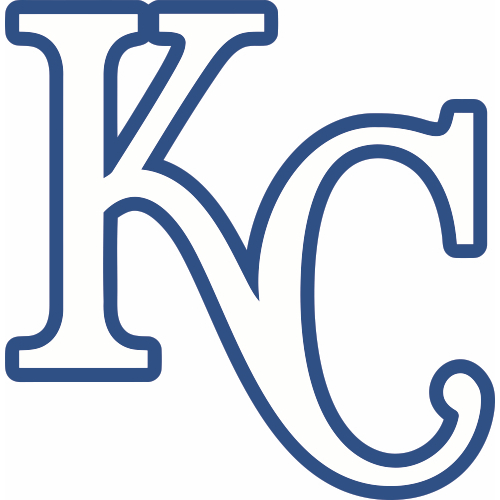 500x500 Kansas City Royals Clipart