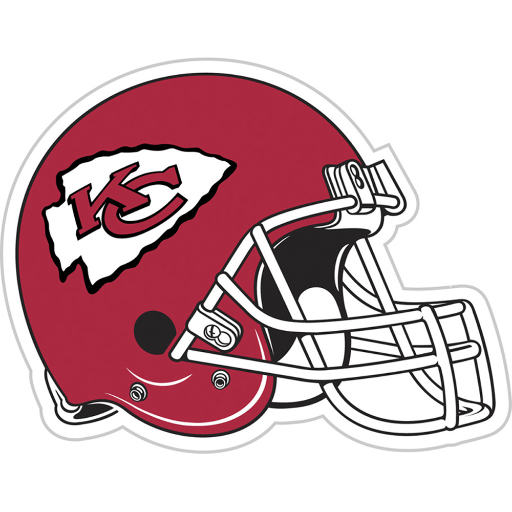 Kc Chiefs Clipart at GetDrawings.com | Free for personal use Kc ...