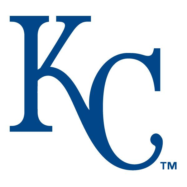 Kc Royals Clipart