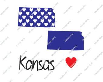 340x270 Kansas City Royals