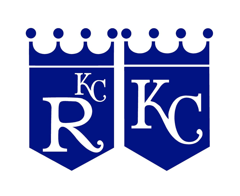 1500x1222 Kc Royals Crown Logo