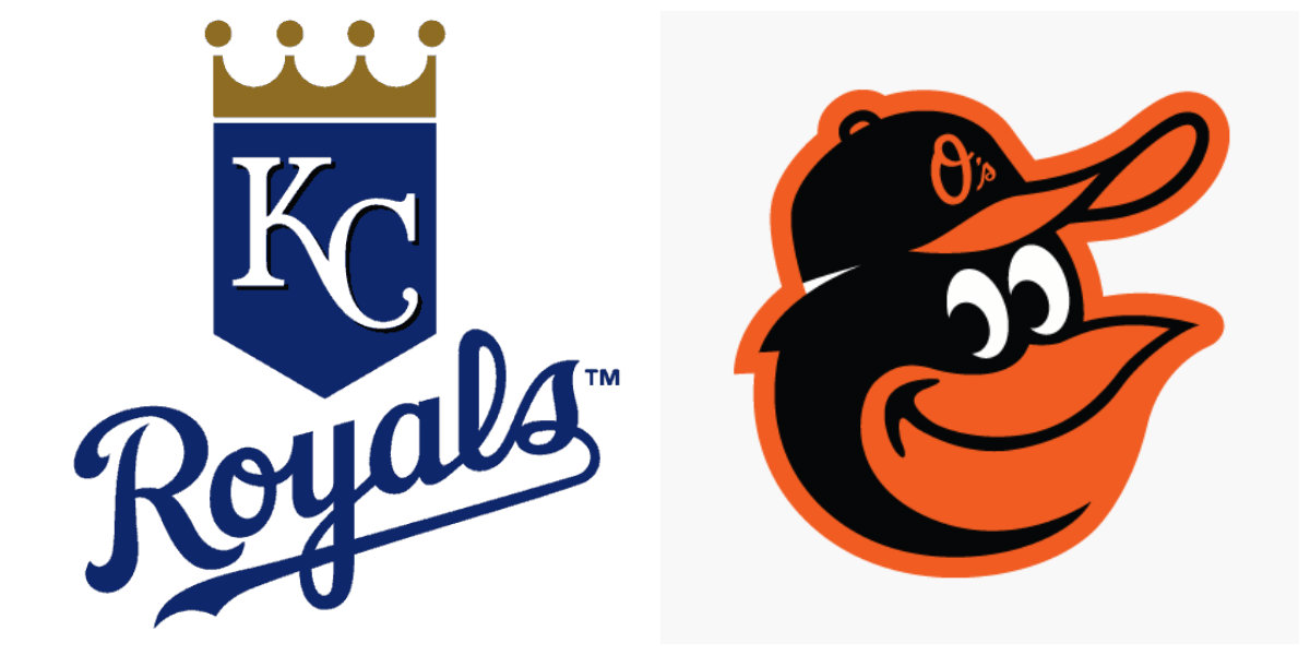 1200x600 2014 Mlb Postseason Royals Orioles Alcs Preview Orr Sports