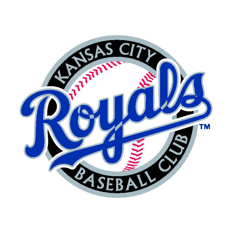 808x808 Kansas City Royals Logo Clip Art Clipart