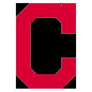 300x300 Kansas City Royals Vs. Cleveland Indians Odds, Stats