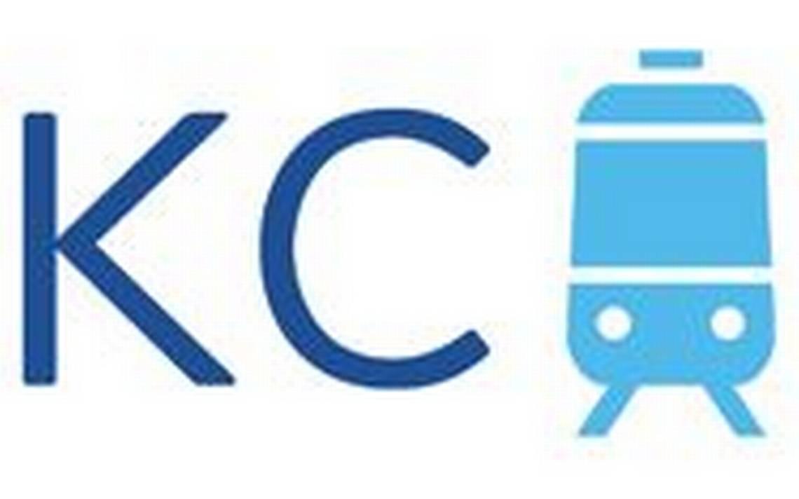1140x712 Kansas City Streetcar Gets Branded The Kansas City Star