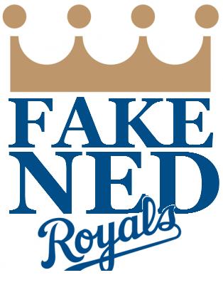 314x400 Rejected Royals Slogans Rambling Morons