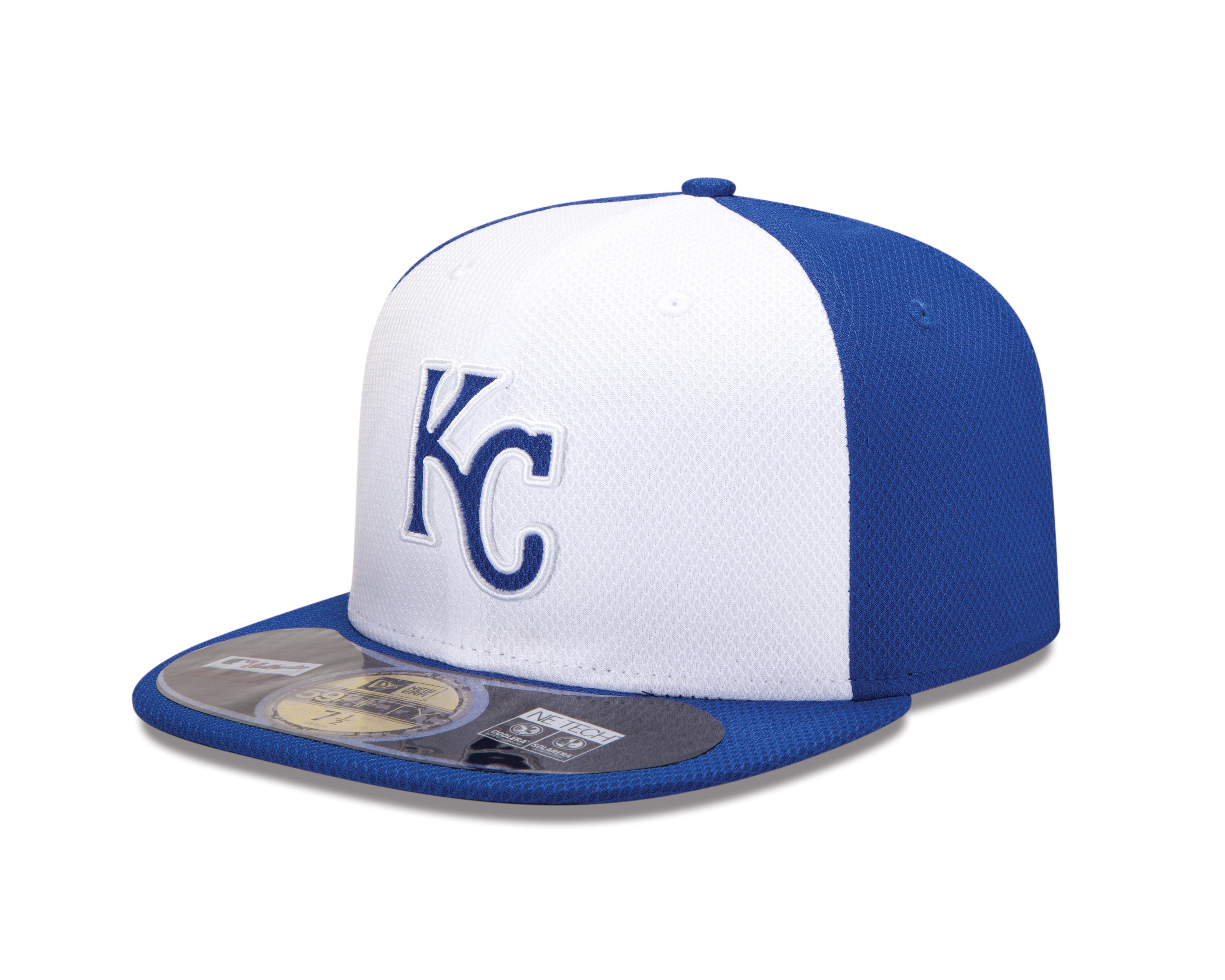 4688x3750 Royals Baseball Clipart