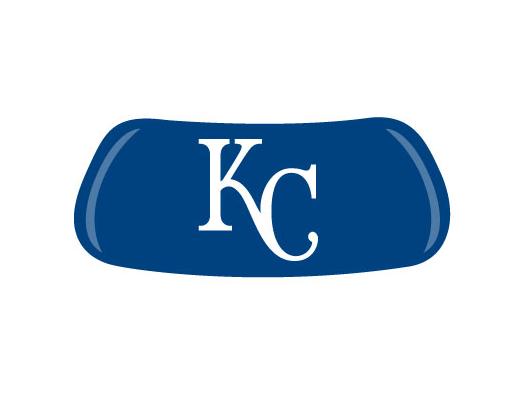 520x400 Eye Black Mlb Team Colors Kansas City Royals 1