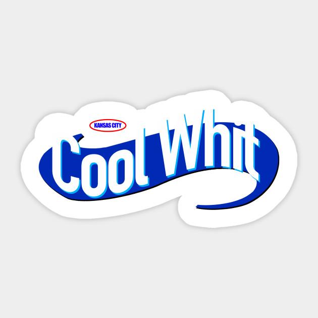630x630 Cool Whit Merrifield