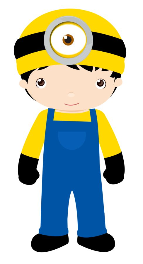 488x900 522 Best Monitos Images On Boy Doll, Clip Art