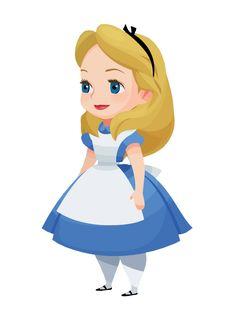 236x323 Resultado De Imagem Para Principe Baby Disney Disney Princess