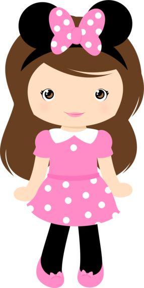 286x571 305 Best Dolls Images On Clip Art, Children Pictures