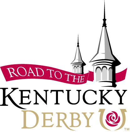 415x423 Kentucky Derby On Twitter Trainer Rusty Arnold, Gary Young