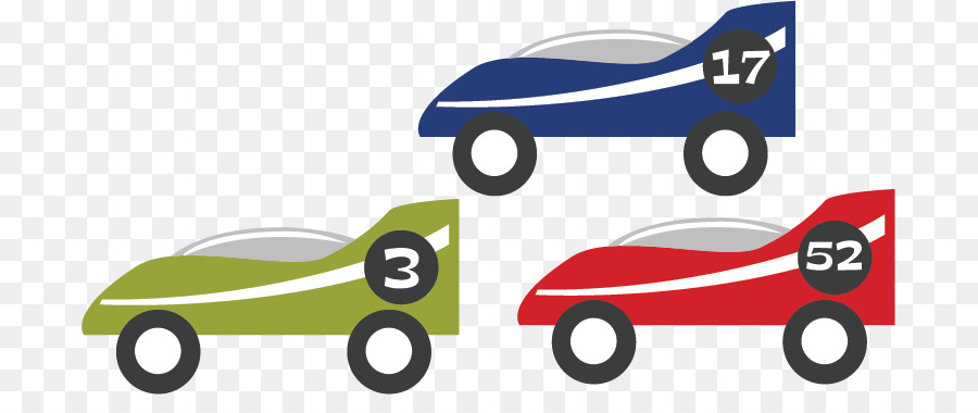 900x380 Pinewood Derby Car Soap Box Derby Clip Art
