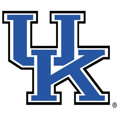 400x400 University Of Kentucky Clipart Clipartmonk