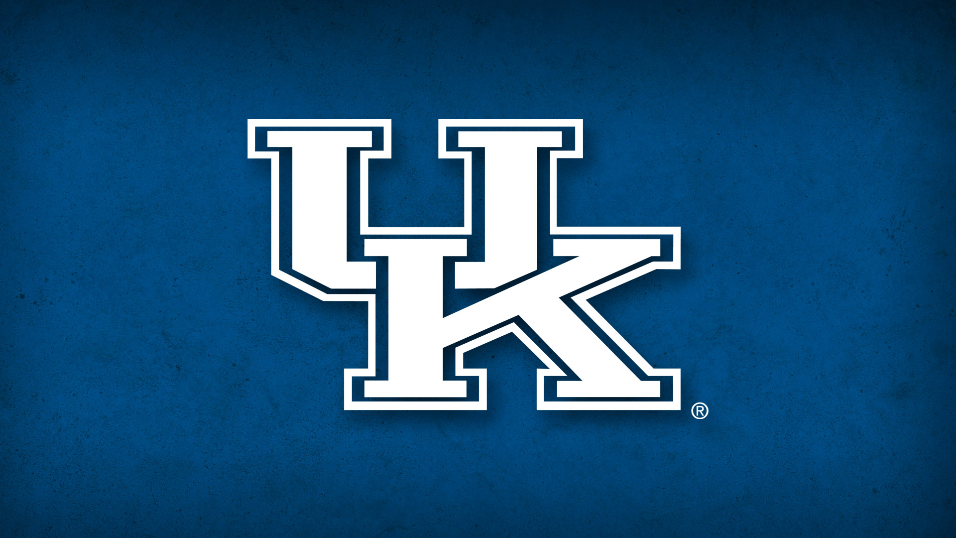 1920x1080 Clip Art University Of Kentucky Clip Art