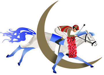 Kentucky Derby Clipart