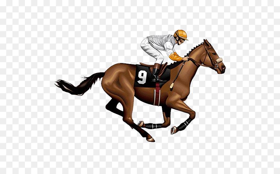 900x560 El Derby De Kentucky, Carreras De Caballo Jockey Clip Art