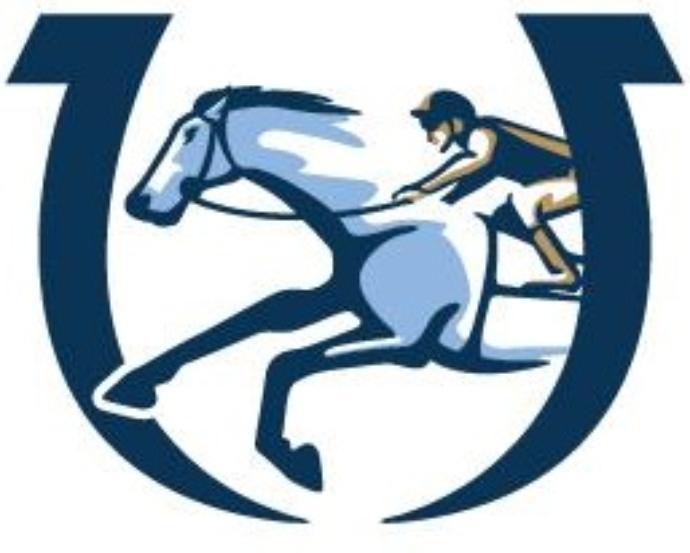 690x553 Kentucky Derby Raffle Benefits Ronald Mcdonald House South Dakota