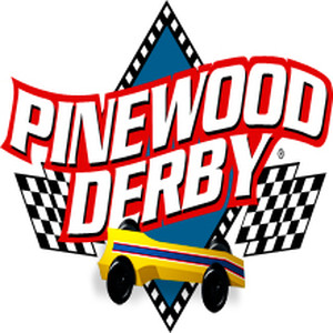 300x300 Pinewood Derby Clipart Free Download Clip Art