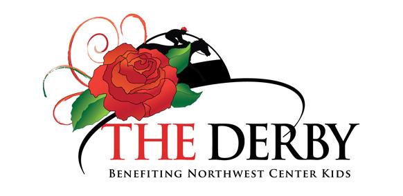 582x284 Walsh Design Logo The Derby