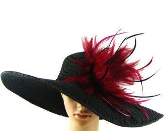 340x270 Coolest Kentucky Derby Hat