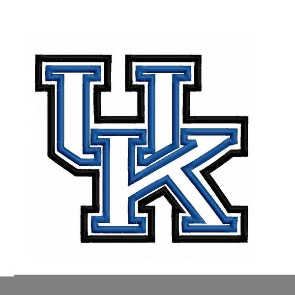 kentucky wildcats clipart at getdrawings com free for personal use rh getdrawings com wildcat clipart images wildcat clipart free download