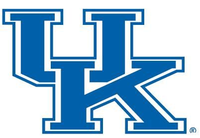 402x277 University Of Kentucky Logos Kentucky Logo Crafts
