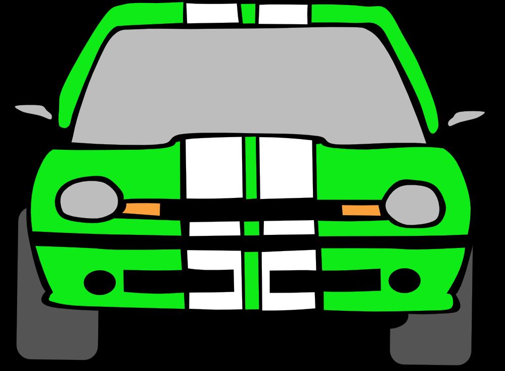 999x733 Dodge Wrecker Cliparts