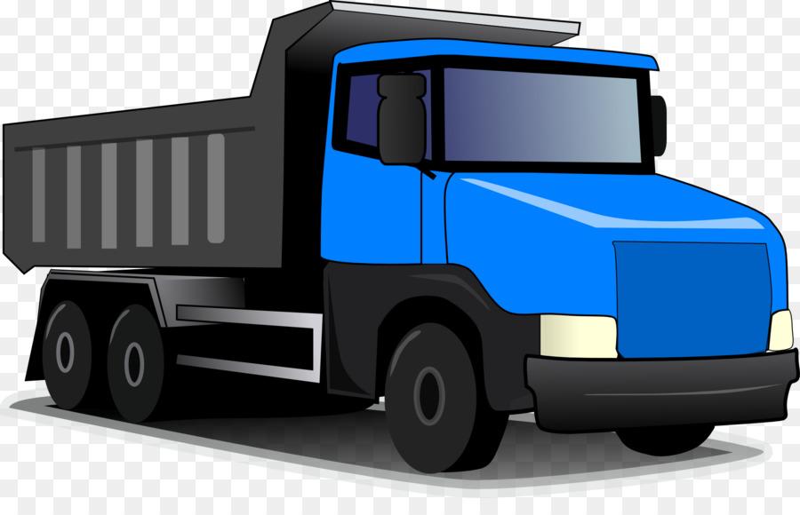 900x580 Mack Trucks Car Pickup Truck Clip Art