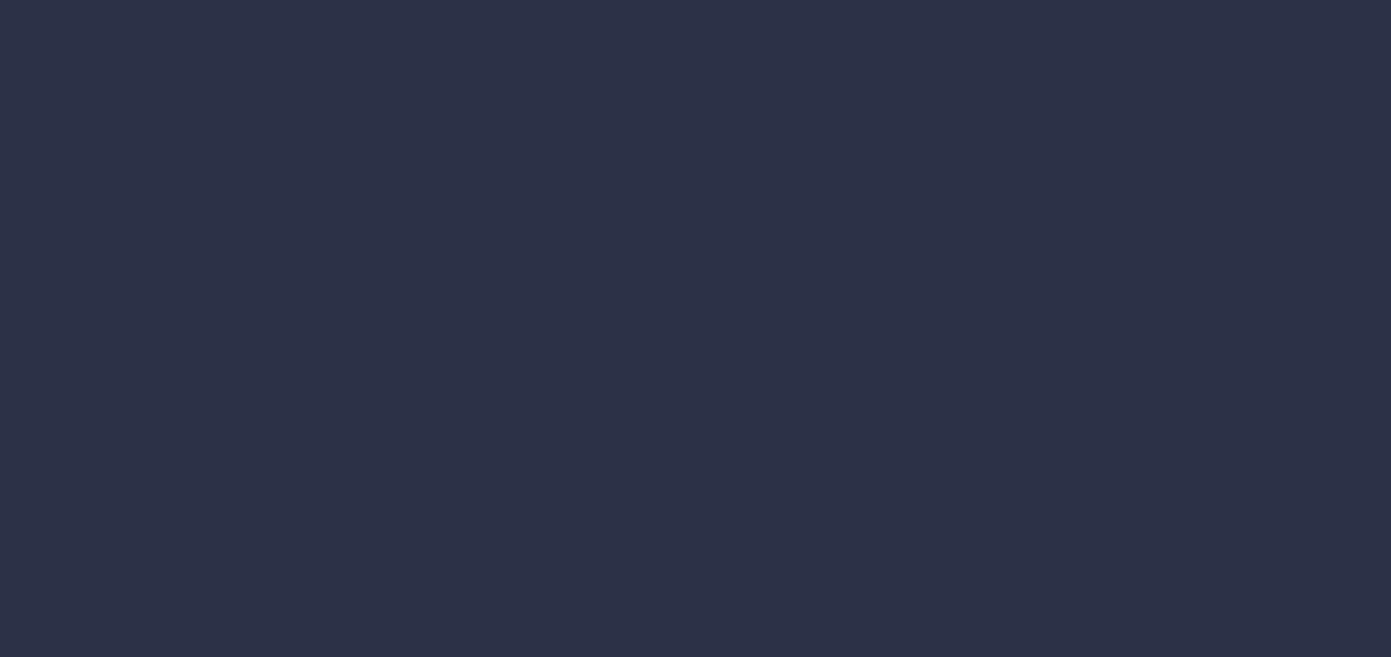 1273x602 Nobby Design Ideas Dump Truck Clipart Clip Art Free Set Vector