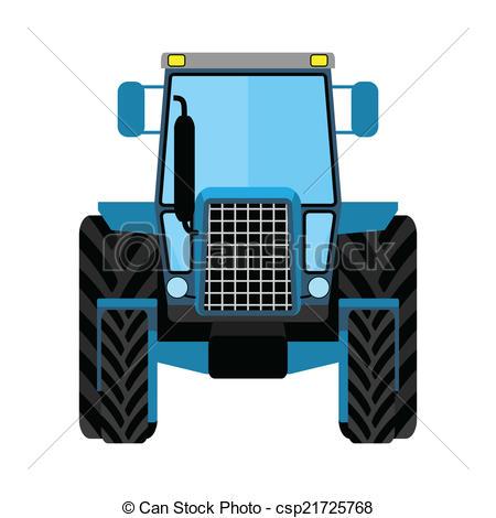 450x470 Wheeled Vector Clipart Illustrations. 163,169 Wheeled Clip Art