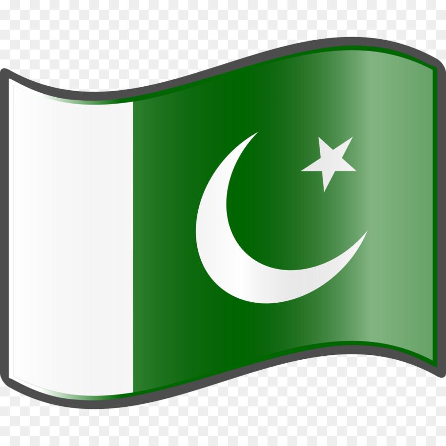 900x900 Flag Of Pakistan Flag Of Yemen Flag Of Kenya