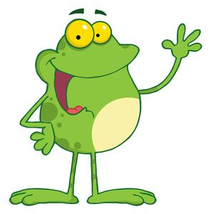 296x300 Google Image Result For Httpwww.frog Clip
