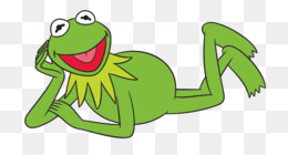 260x140 Kermit The Frog Miss Piggy Gonzo Animal Clip Art