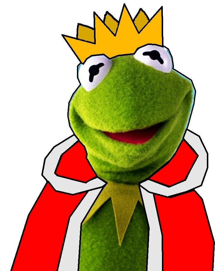 745x904 Kermit The Frog Images Prince Kermit Hd Wallpaper And Background