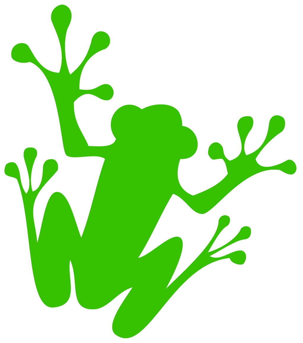 1022x1158 Tree Frog Clipart Creepy Crawly