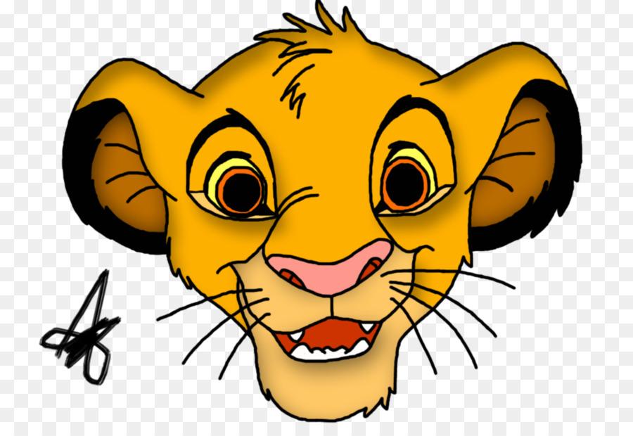 900x620 Simba Kiara Zazu Rafiki Mufasa