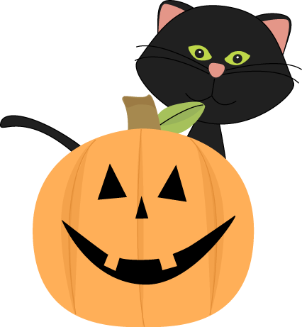 426x461 Halloween Clipart Halloween Clip Art Halloween Images Ideas