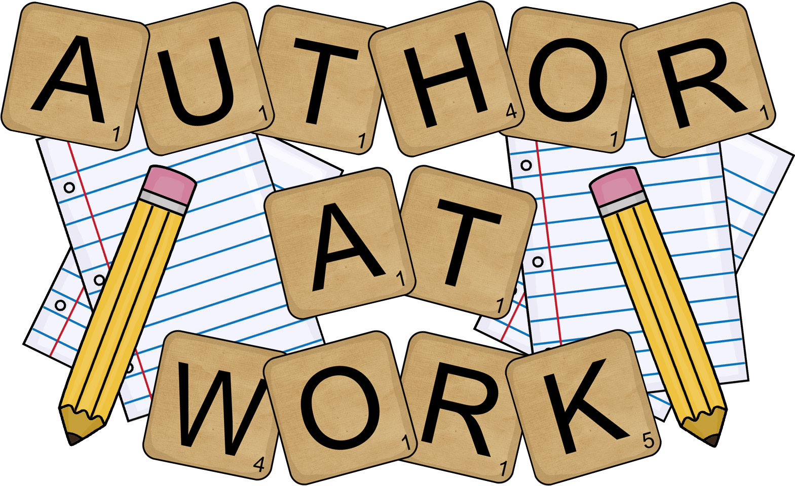 1569x960 From Teacher To Author