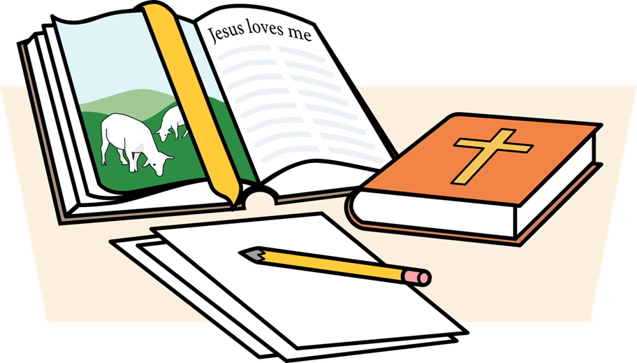 912x519 Tuesday Evening Bible Study