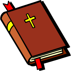 280x281 Bible Activities For Kids Games, Coloring Pages And More!
