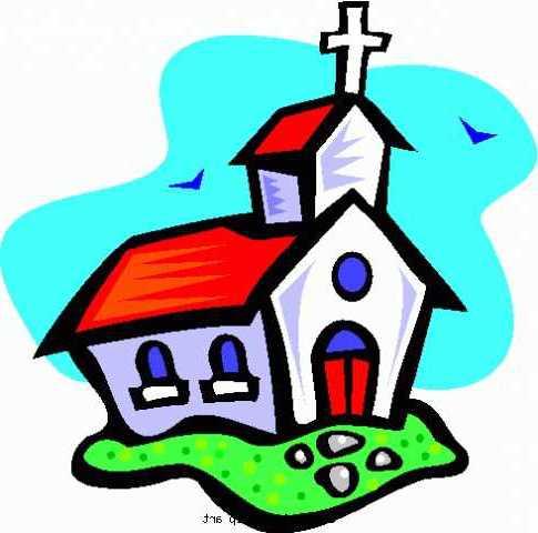 485x480 Chms Kids Church Checkin Update Web Church Connect Finally