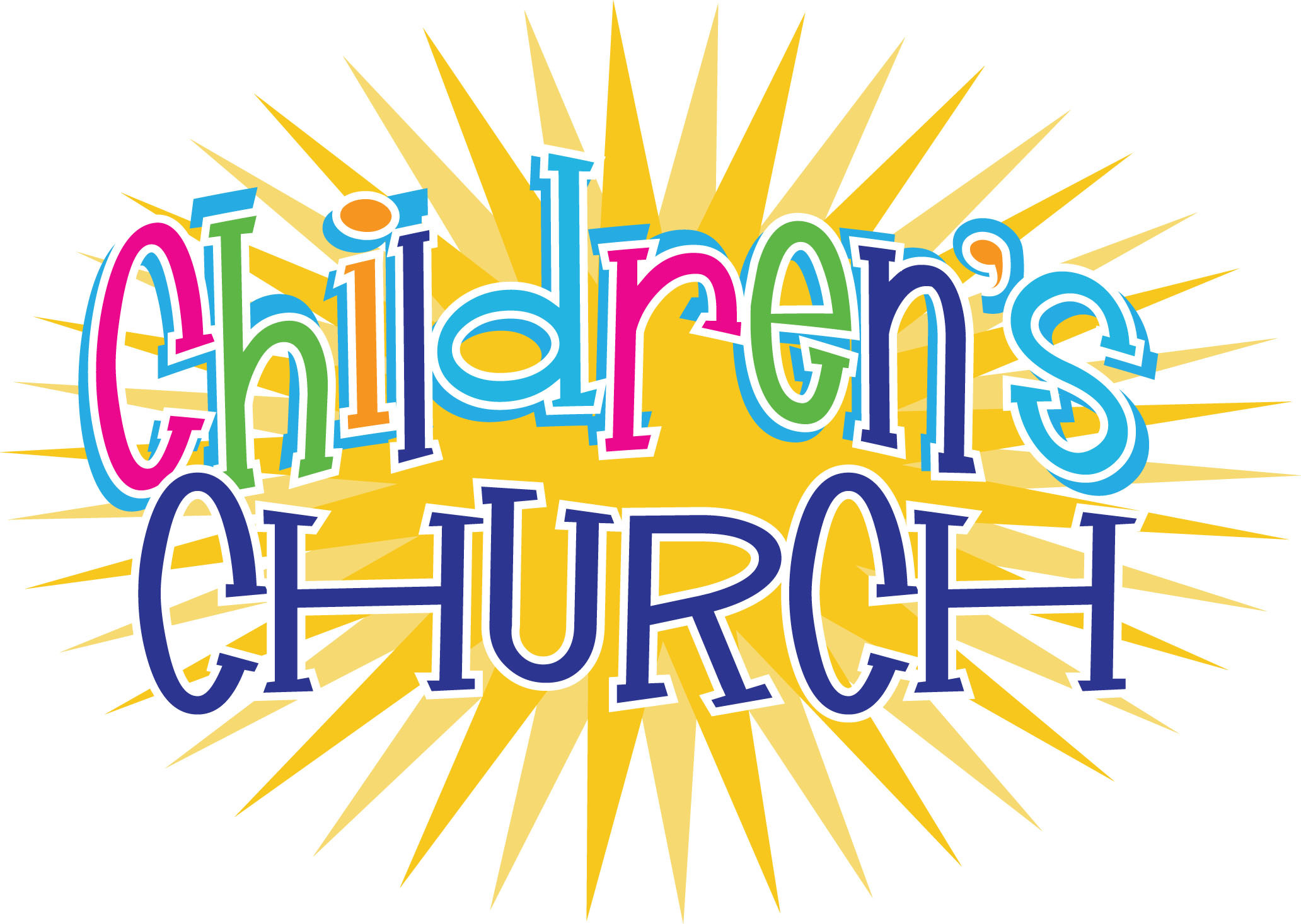 2064x1466 kids church jesus clip art merry christmas happy new year arts