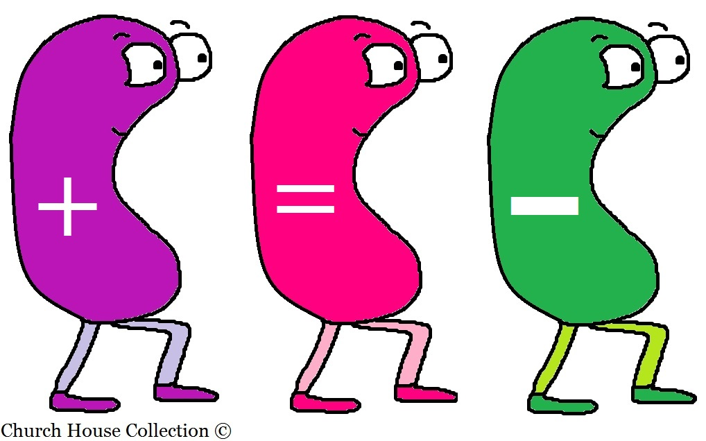1018x636 Math Addition Clipart For Kids Amp Math Addition Clip Art For Kids