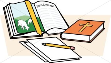 388x220 Study Clipart