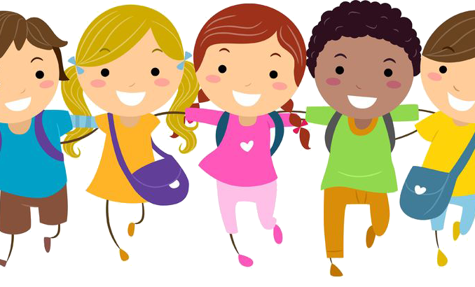 Kids Clipart at GetDrawings   Free download