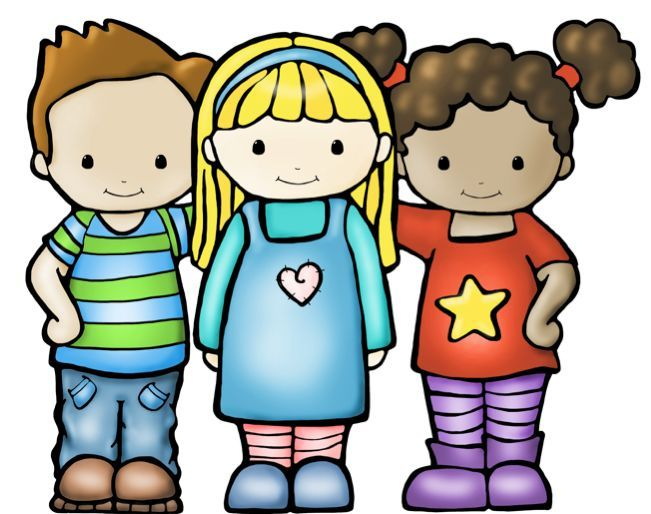 kids clipart at getdrawings com free for personal use kids clipart rh getdrawings com