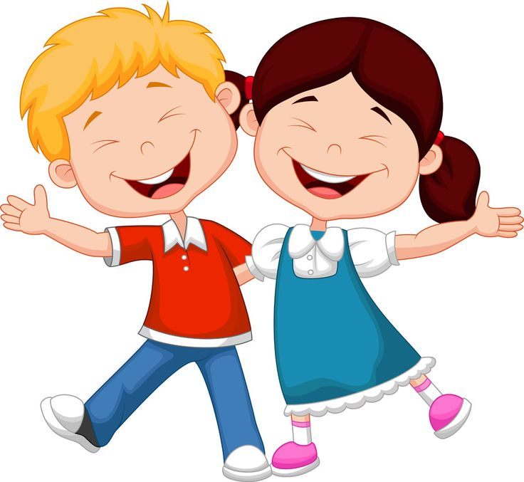 736x677 Children Cartoon Clipart Image Group